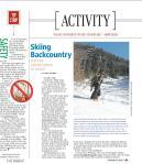 SkiPage1