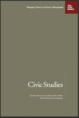 civic studies